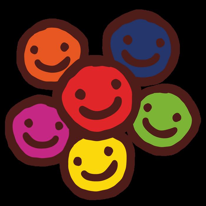 Happies